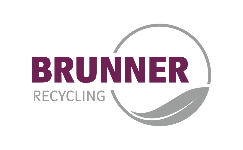 brunner_recycling.jpg